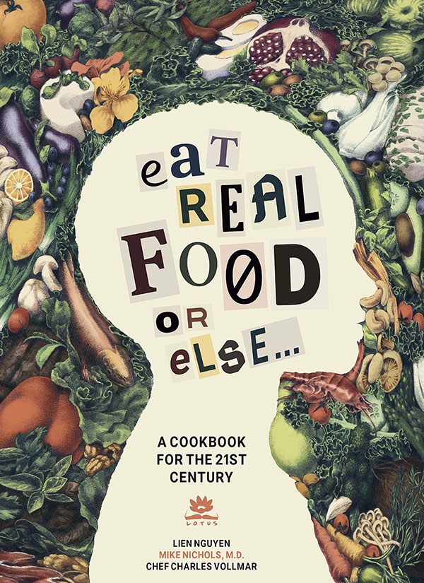 http://eat-real-food-or-else.com/wp-content/uploads/2016/01/0.-Front-cover-1-2.jpg