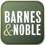 BarnesNoble