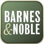 BarnesNoble