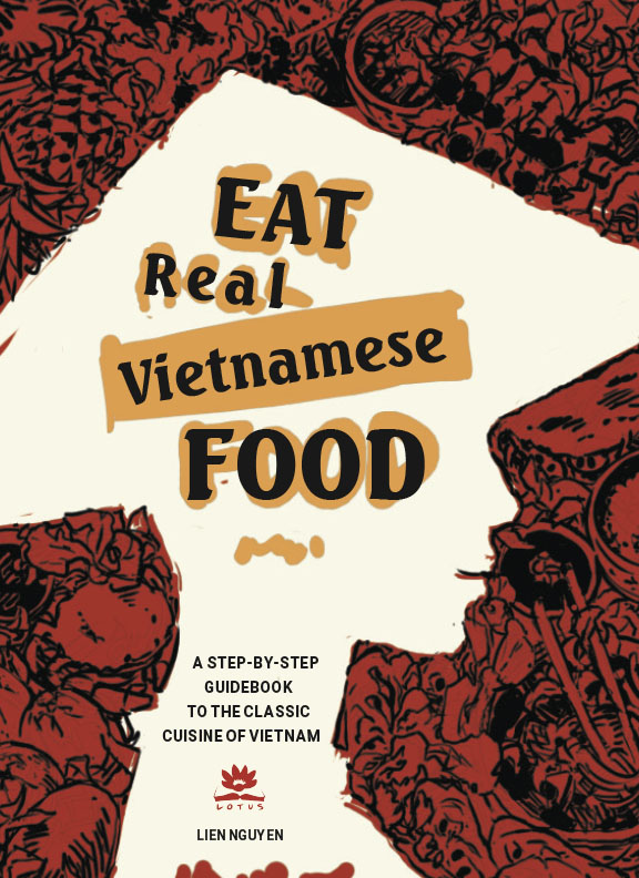 http://eat-real-food-or-else.com/wp-content/uploads/2017/06/0.-Front-cover-1.jpg