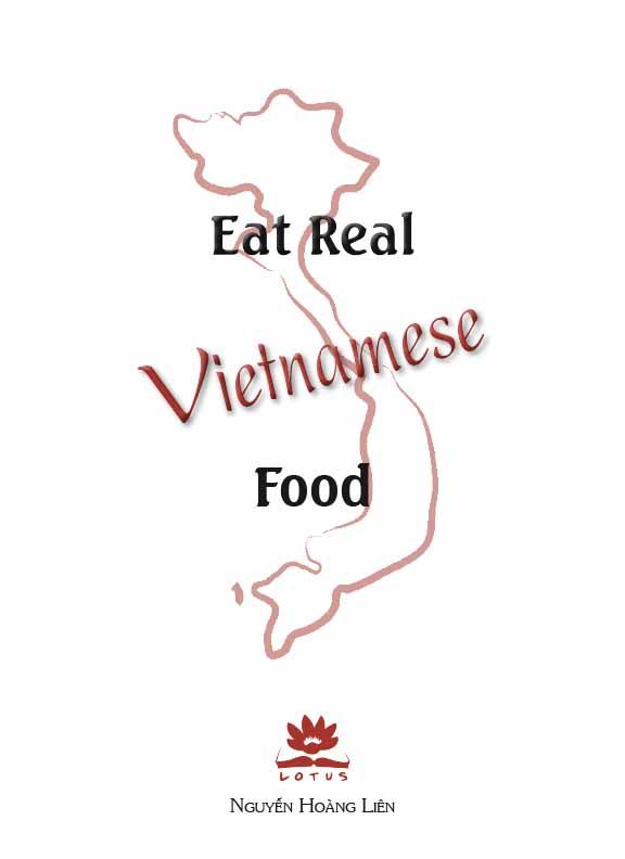 http://eat-real-food-or-else.com/wp-content/uploads/2017/06/1.-front-1.jpg