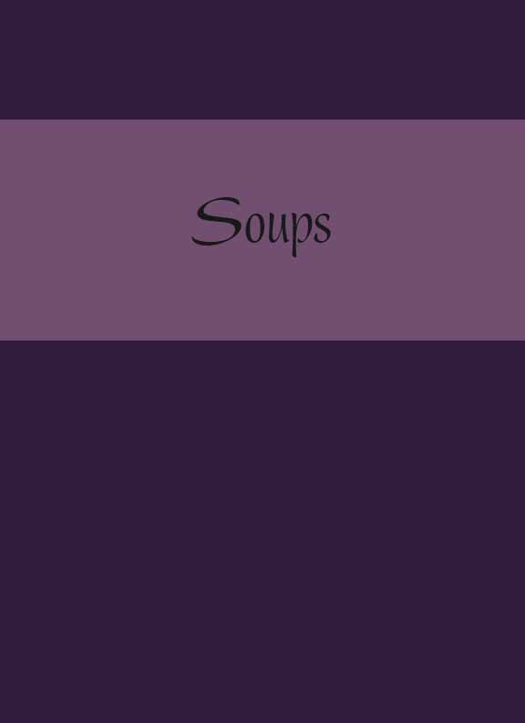 http://eat-real-food-or-else.com/wp-content/uploads/2017/06/6.-soupe-2.jpg