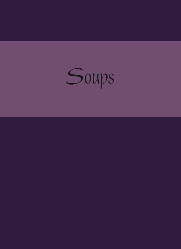 http://eat-real-food-or-else.com/wp-content/uploads/2017/06/6.-soupe-2.jpg